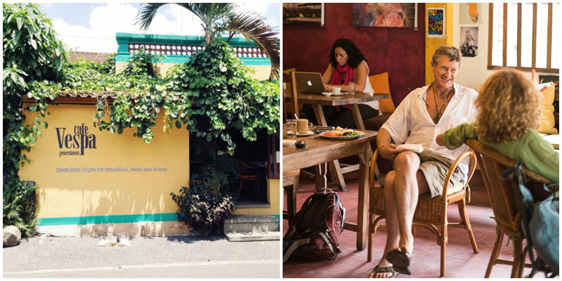 6-1-cafe-vespa-collage-via-nuizaru