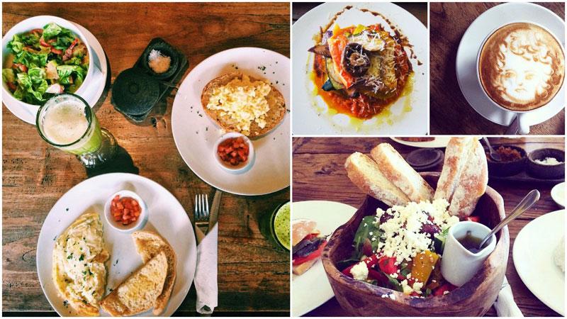 6-2-cafe-vespa-food-via-alex.sudom,-marianafalcaoneves,-8upupandaway8,-markandeya_official