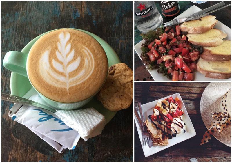 9-1-kopi-desa-ubud-food-via-15tickets,-Natasha,-foodiepajzib