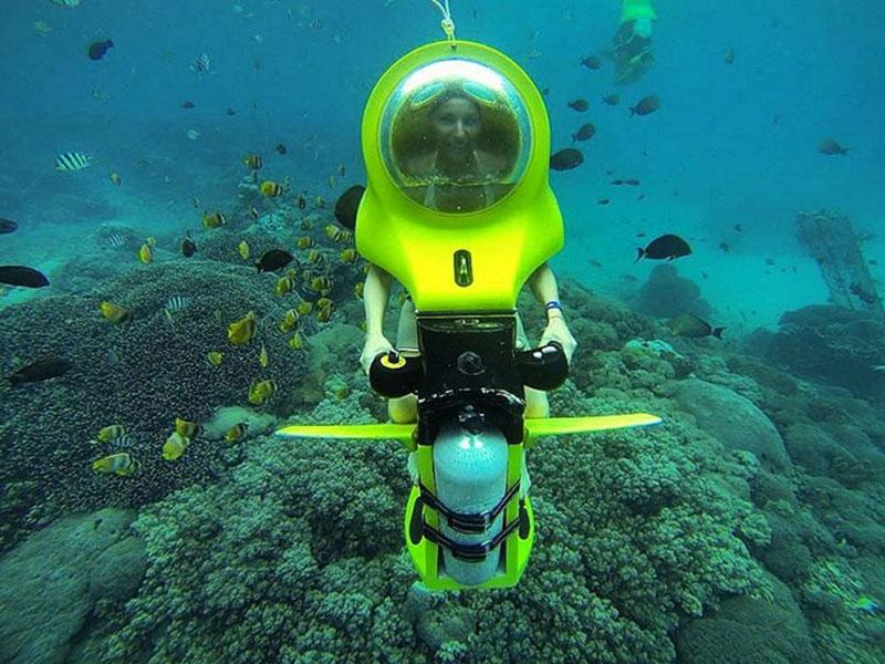 1-2-Bali-Underwater-Scooter