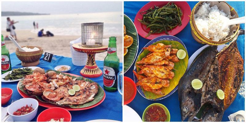 6-3-food-via-fellldown,-yongkyangga