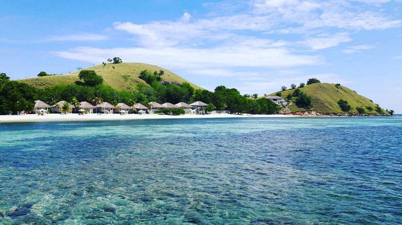 8-1-island-overview-via-giovanifilbert