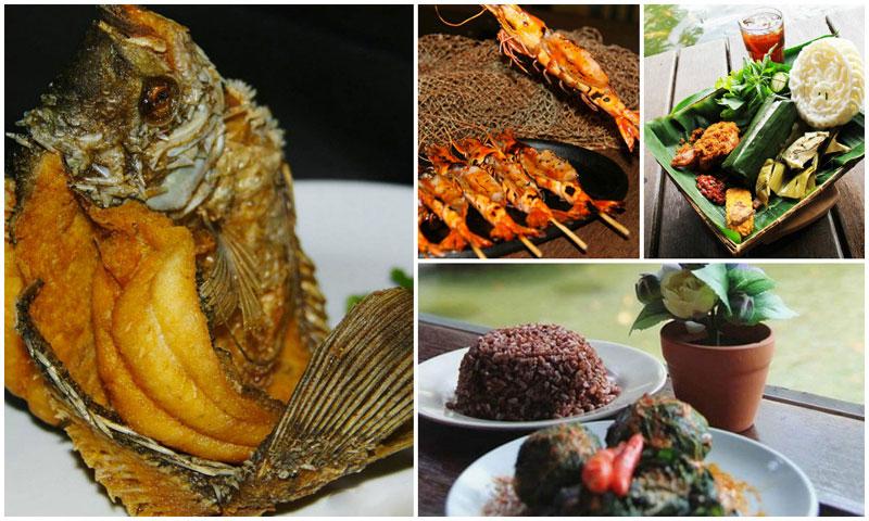 10-4-food-Talaga-Sampierun