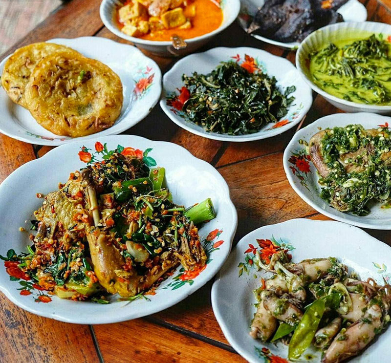 11-4-food-Mbah-Jingkrak-by-ericekos