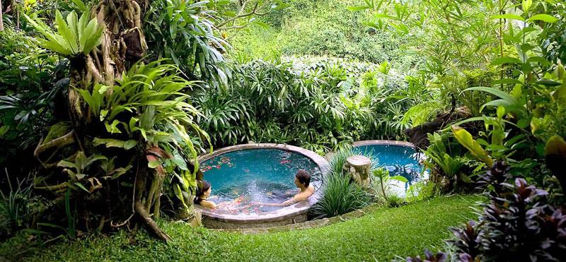 11-4-spa-pool
