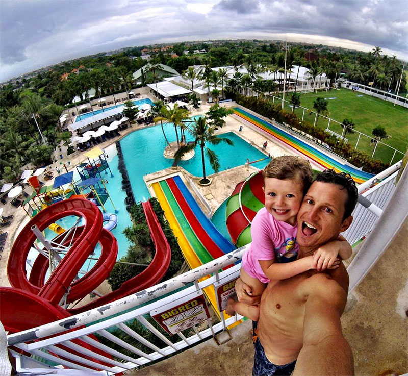 canggu-club-splash-park-via-deanogladstone