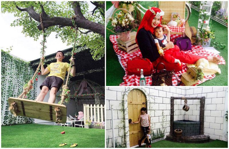 4-1-le-delice-picnic-via-nadiasucigasua,-ricktaiki,-irmariestha