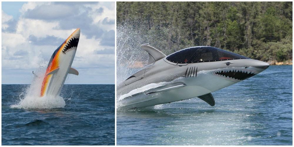 1-1 seabreacher collage via aussiebaliadventures