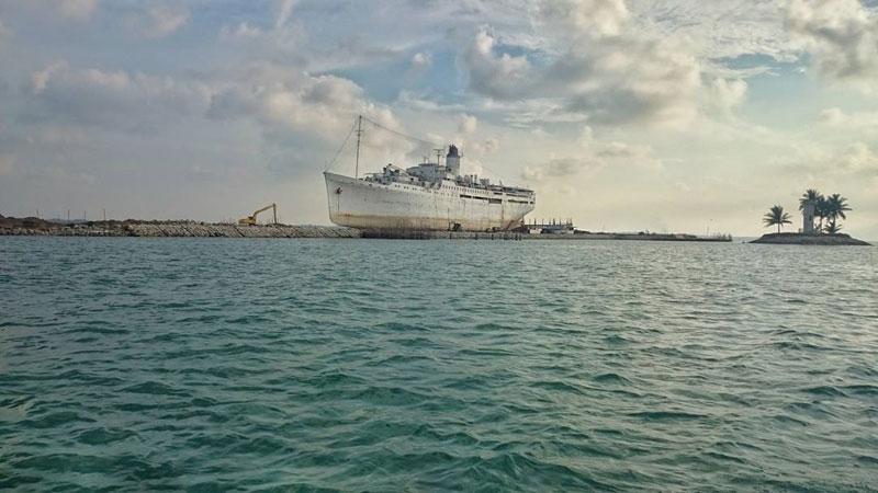18-2-abandoned-ship-bintan-via-eduemon