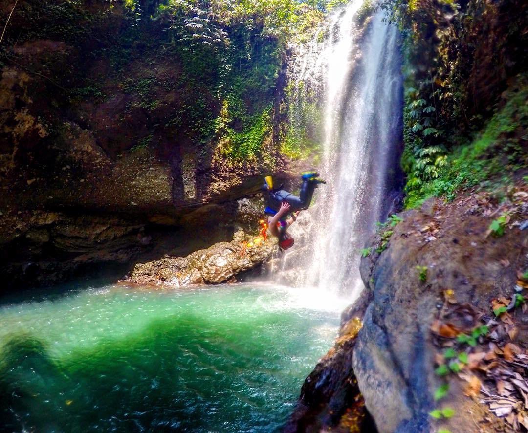 2-3 Aling Gorges-by-Tamara_jayne91