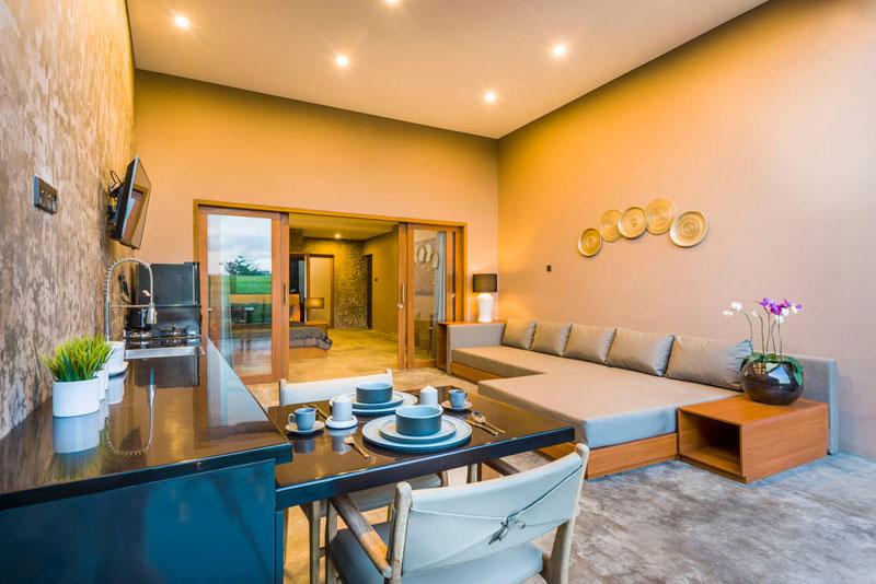1-3-living-room