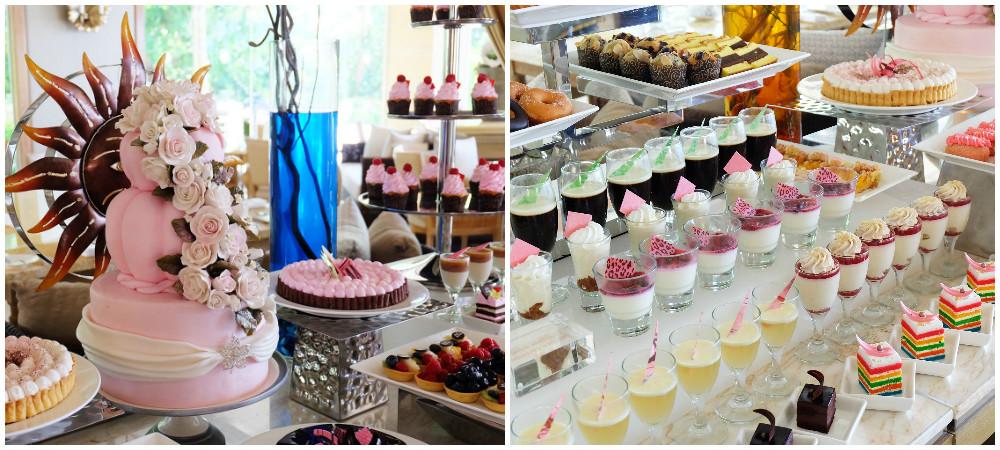 1-7-dessert-collage