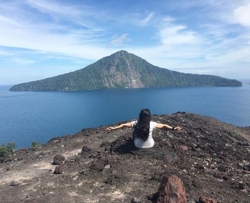 1B2-Krakatau-via-sasamihardja