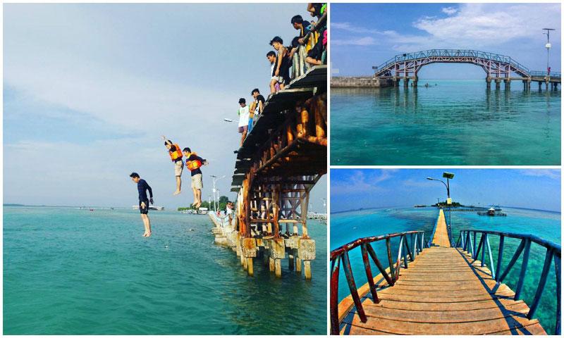 2c-Bridge-via-yhpratamaaa,-eriwijaya,-_febryrama