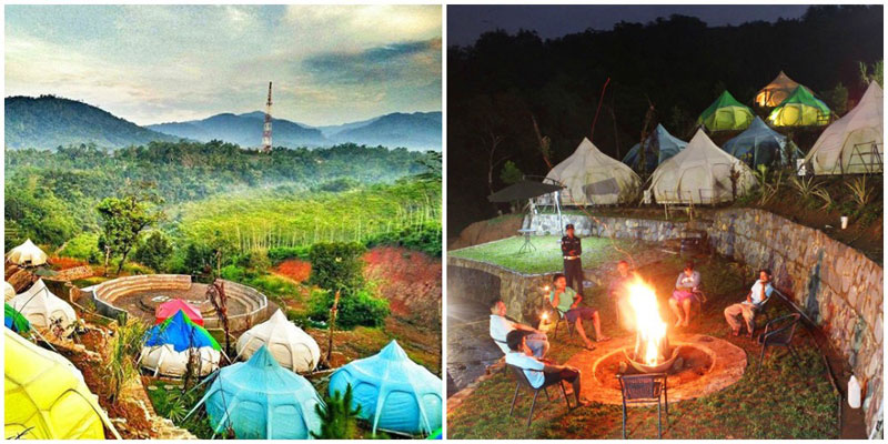 6c1-Glamping-collage-via-bravoadventure