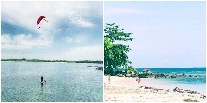 7c2-TanjungLesung-via-sup_id_,-saudagarr