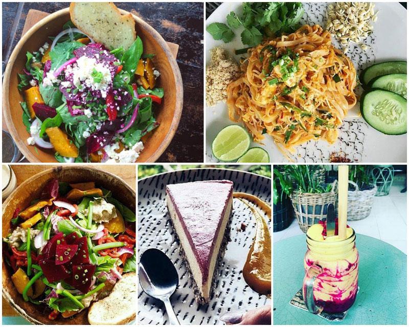 8-3-food-via-ph_foodlife,-gittawitzel,-_bebirth_,-iwantsoulbox,-alisims_healthyliving