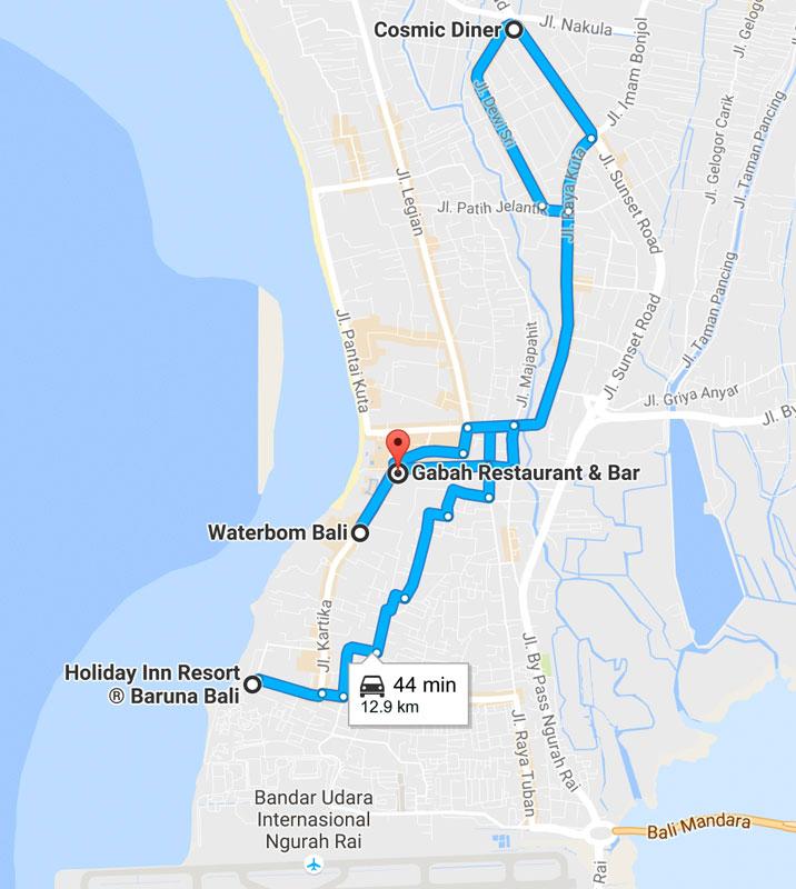 Day-2-route-(Kuta)