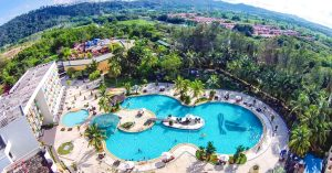 9 Batam family resorts where you can stay in all weekend with family and friends