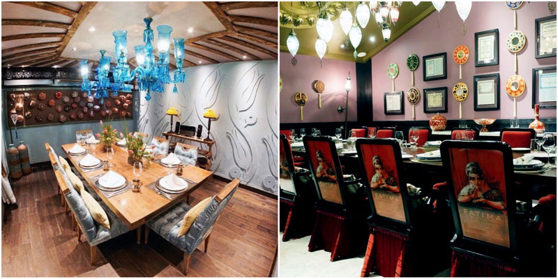 13 Affordable Romantic Fine Dining Restaurants In Jakarta With Mains Under 15