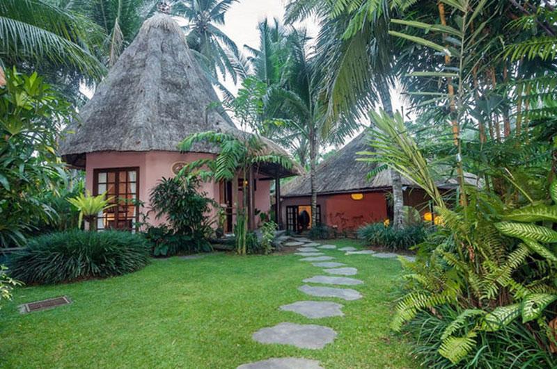 rumah-tamarra-airbnb2-inpainted