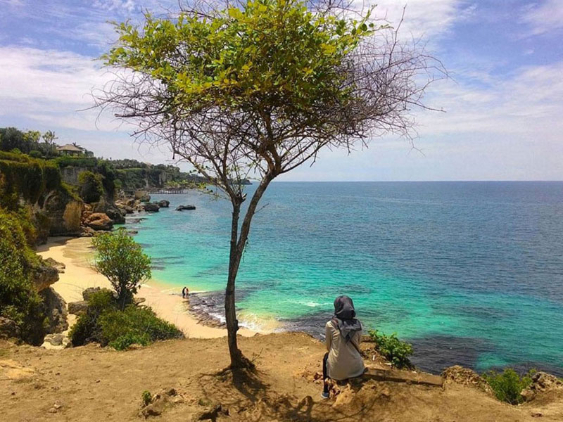 33 Amazing Free Things To Do In Bali You Never Knew Existed