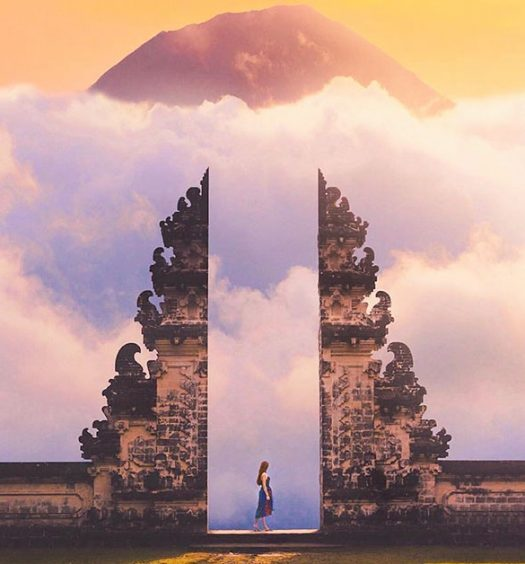 Incredibly Romantic Things To Do In Bali - 25 incredible photographs will make want go indonesia