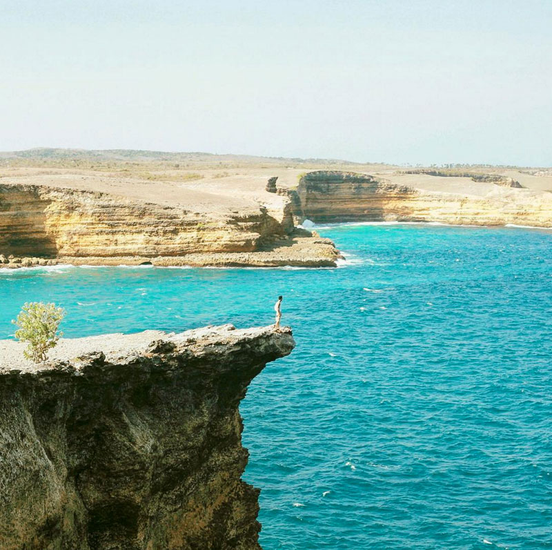 Ultimate Guide To Lombok 38 Extraordinary Things To Do You