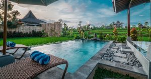 17 Bali villas with private pools you won't believe are under $90!