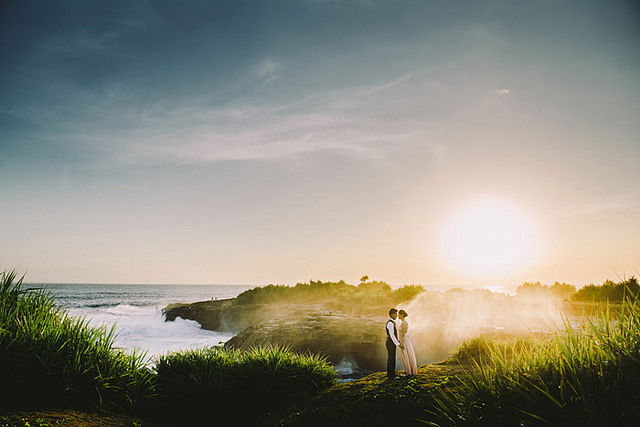 lembongan-island-DiktatPhotography-1