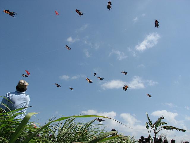 Bali_Kite_Festival_(Padang_Galak)
