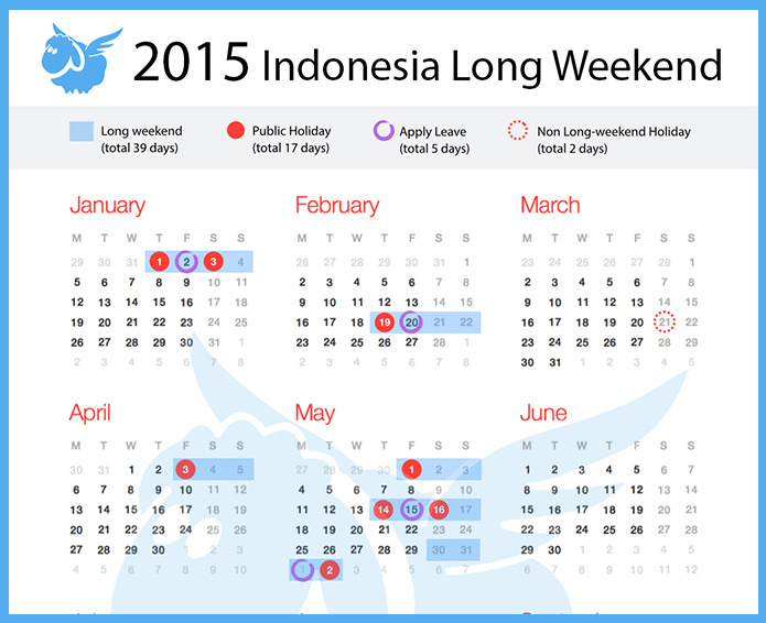 indonesian-calendar-long-weekend-r2