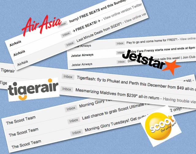 airline promo collage copy