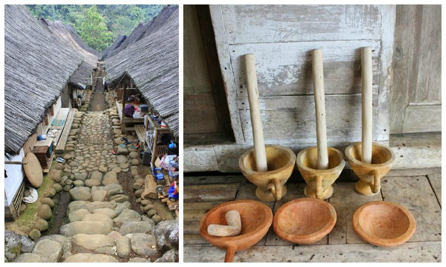 18 KampungNaga_Houses_collage via LinaSasmita_blogspot