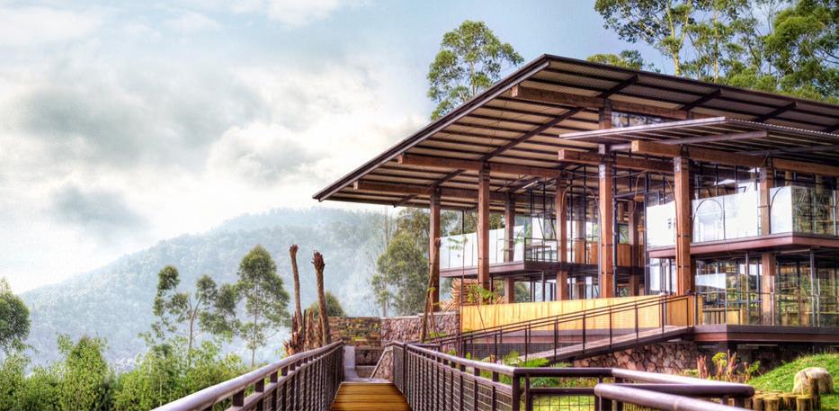 Dusun-Bambu-Burangrang-Cafe-1