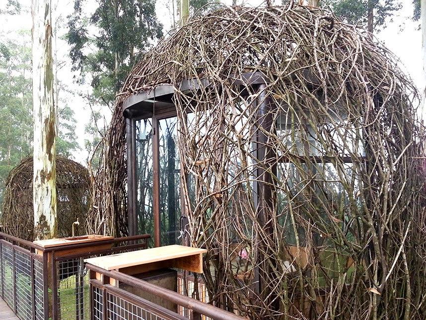 Dusun-Bambu-Lutung-Kasarung-by-Jenny-Wong-2