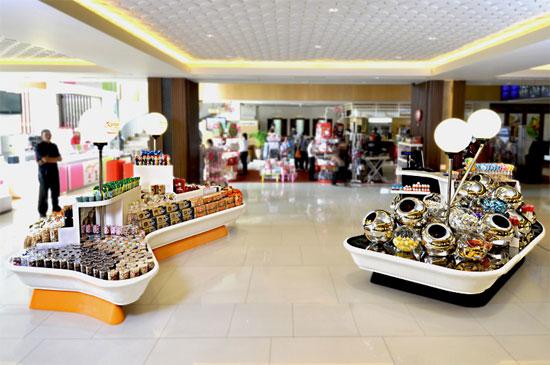 4-Madame-Sari-Store-Corianindo