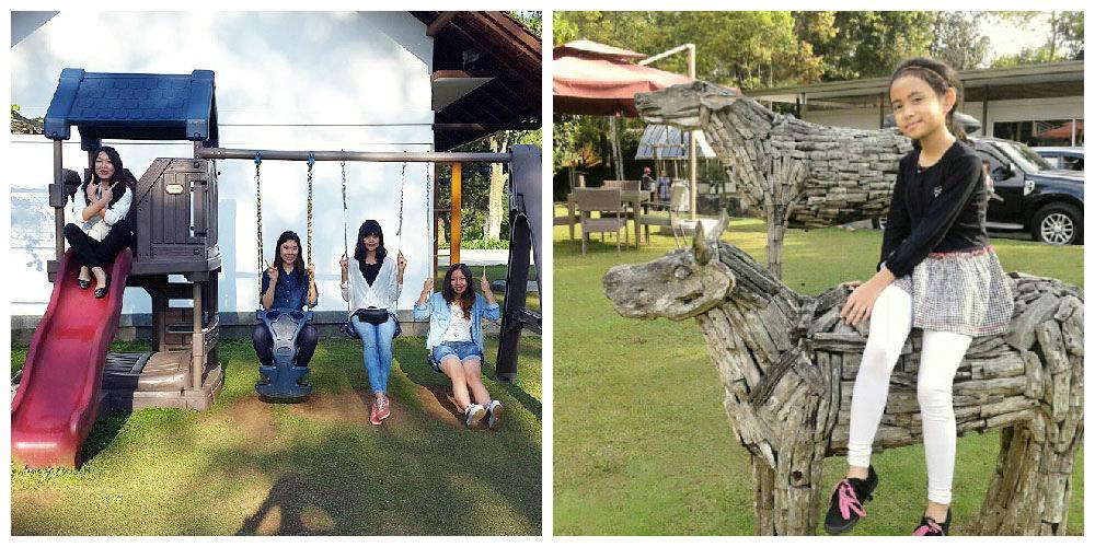 5-burgundy-playground-via-kaila_nafiya,-Ardhelia-Triaratana