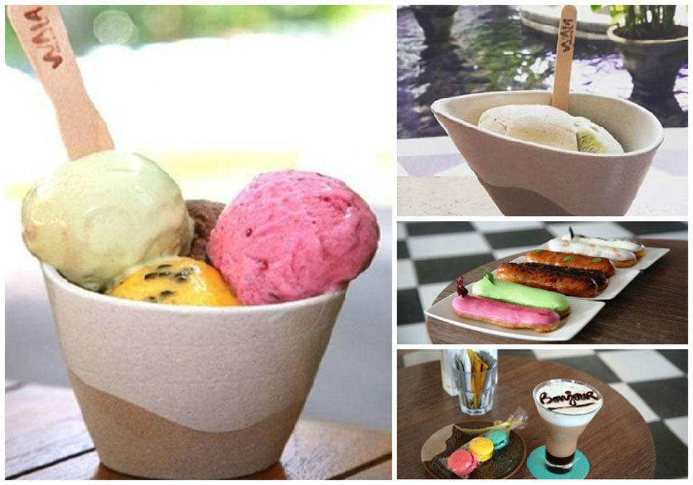 6-ice-cream-collage