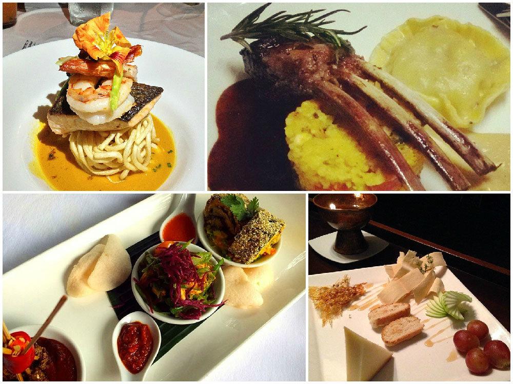 3-food-via-Hwee-Yee,-Elisa-Hadiyati,-adetya-herdini