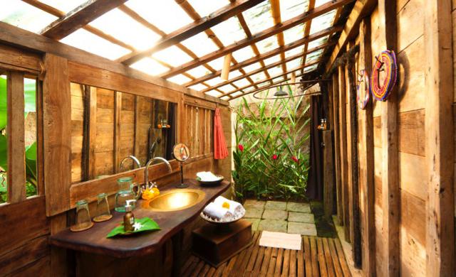 bambu indah 2