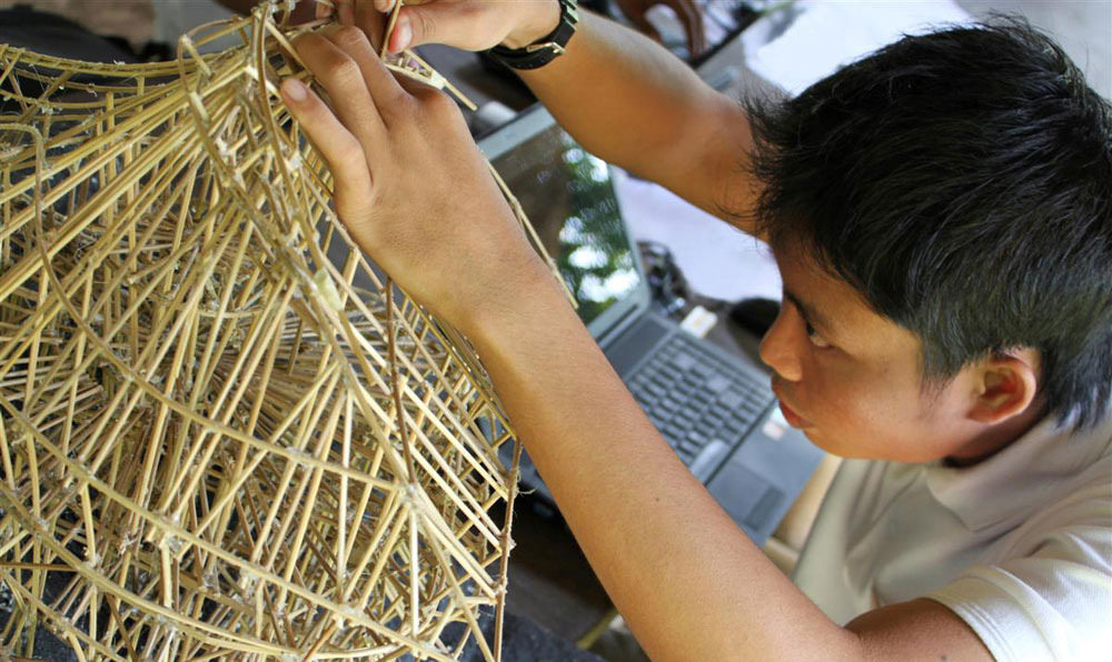 12-model-making-by-green-village-5