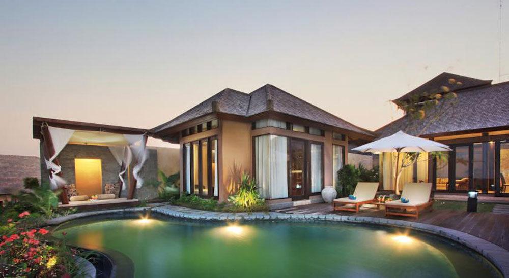 8-1-bedroom-villa