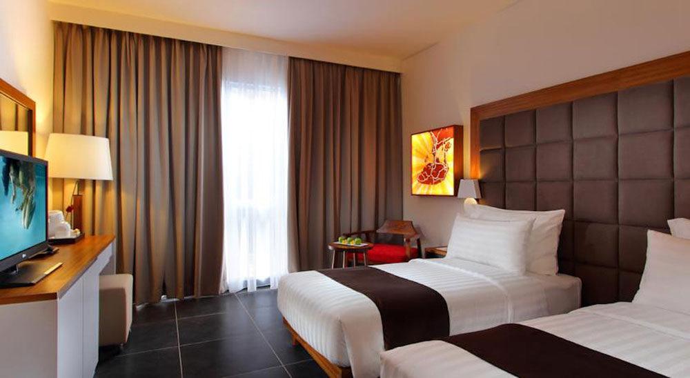 2.-Fontana-rooms