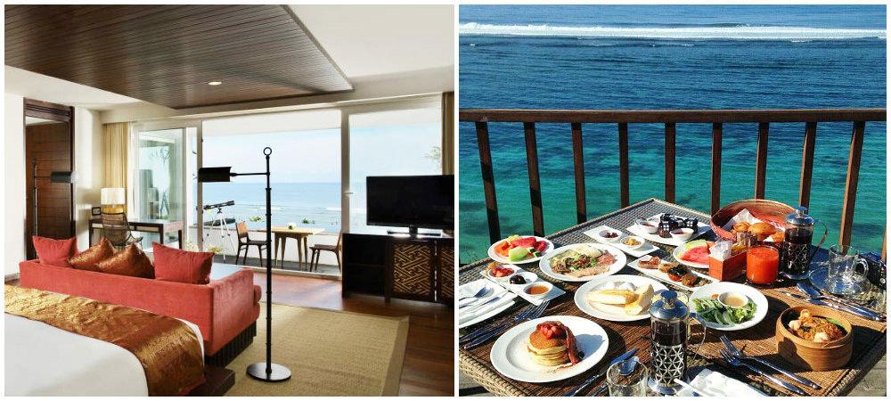 5-room,-in-suite-breakfast-via-stephaniekchu