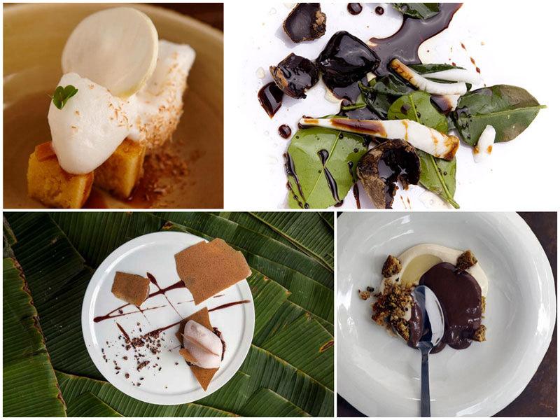 room4dessert5-dessert