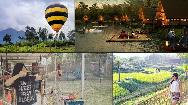 2-activities