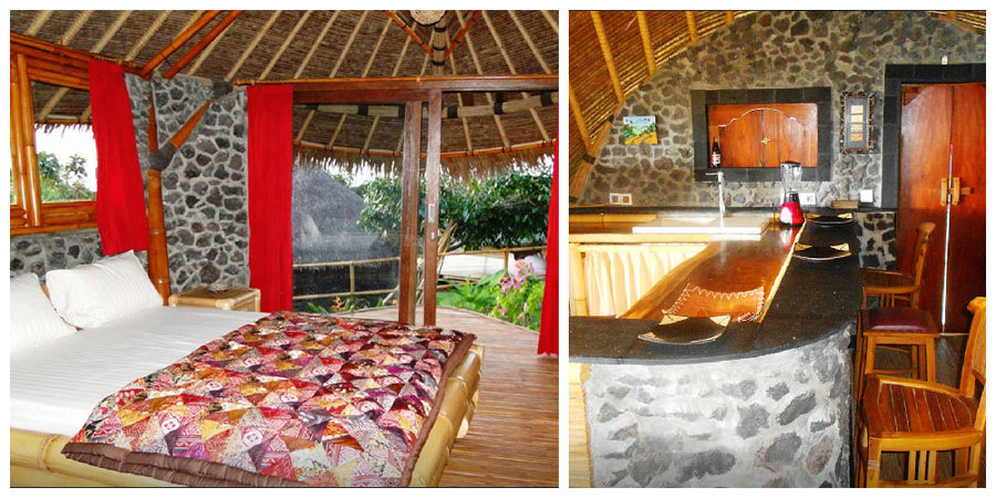 5-bamboo collage-viaAirbnb
