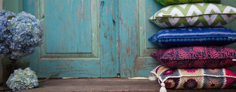 3-bungalowliving-by-bungalowlivingbali
