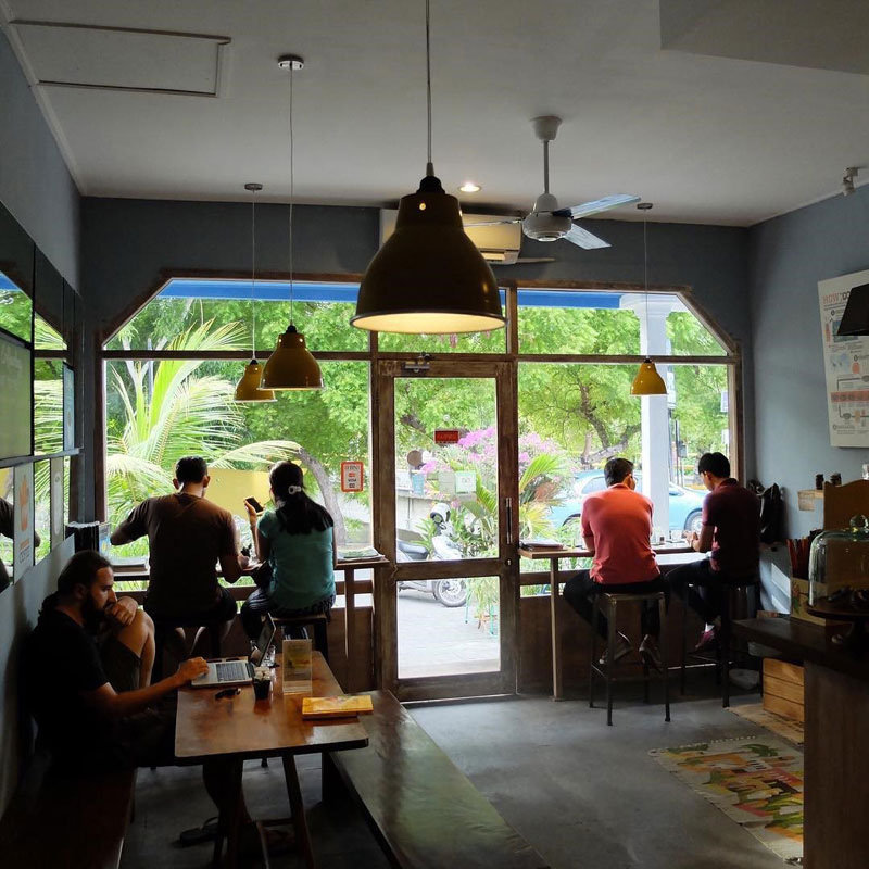 10-Whale-and-Co-Interior-by-Whale-and-Co-Image1